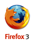 FireFox 3 is Out Now ! ! !